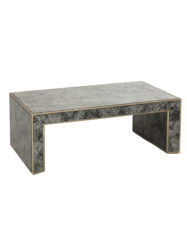 Audie Coffee Table