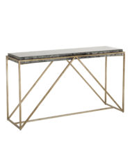 Winslow Console Table