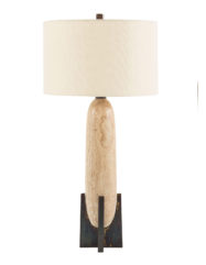 Jonathon Table Lamp