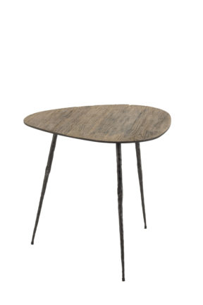 Jim Side Table Small