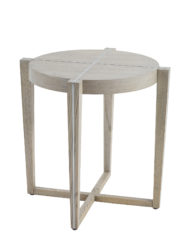 Eliza Side Table
