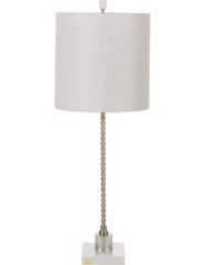 Maddie Table Lamp