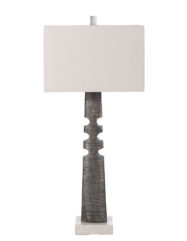 Greer Table Lamp