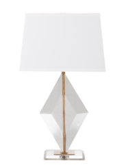 Noelle Table Lamp