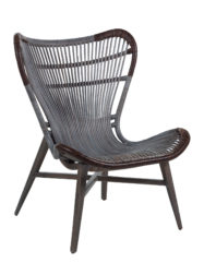Nolan Chair