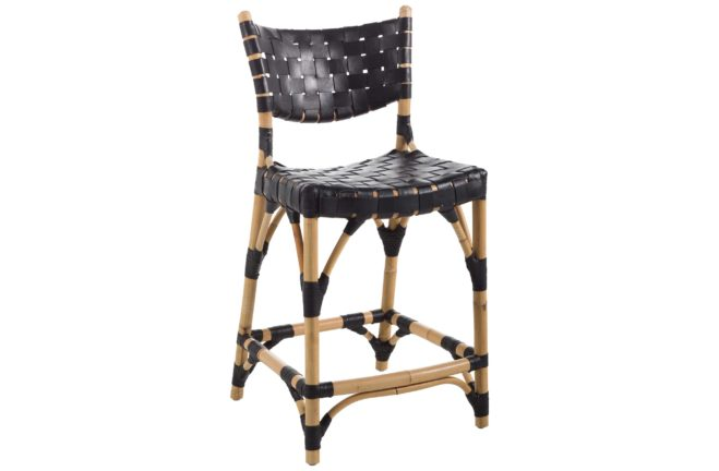 Morrison Counter stool