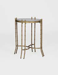 Merrill Side Table