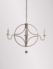 Winthorpe Chandelier