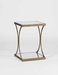 Felicia Side Table