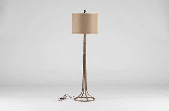 modern floor antique floor lamps lighting contemporary modern floor lamp