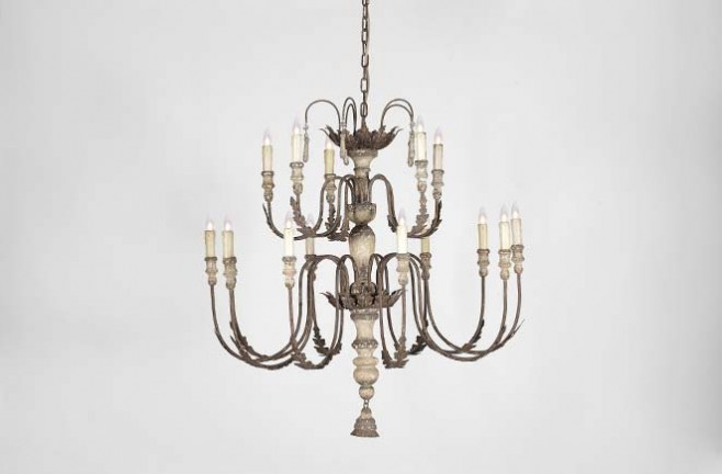 Indoor and outdoor lighting idea and diy democraciaejustica antique style chandelier katrina chandelier aloadofball