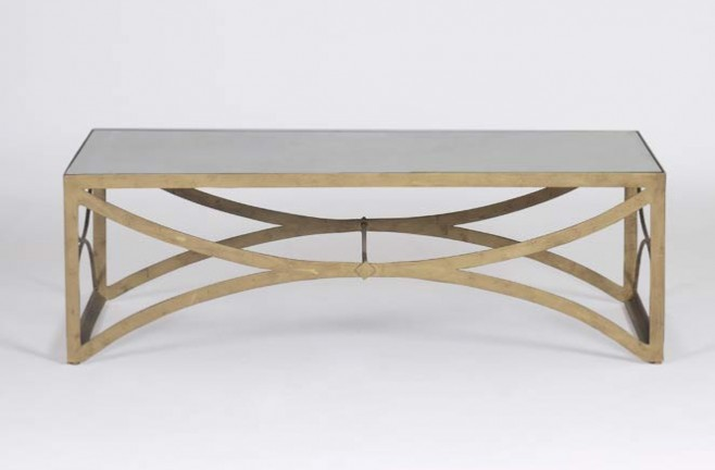 wonderful transitional coffee tables tablemodern rustic with