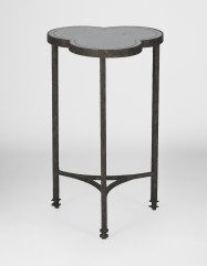 Walter Table