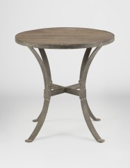 Charles Side Table