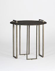 Jansen Butler Table