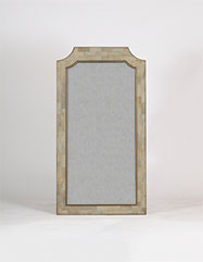 Barrett Large Transitional Mirror