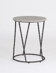 Presley Table