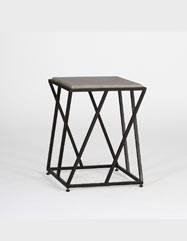 Vincent Occasional Table