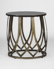 Jenkins Side Table