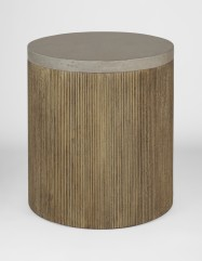 Julie Side Table