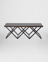 Beckwith Coffee Table