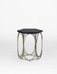 Major Side Table