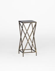 McKewen Side Table