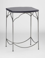 Meadows Bunching Side Table