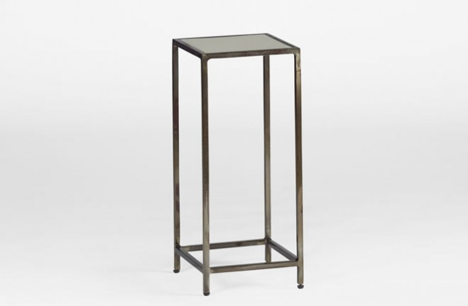 Pickett Side Table