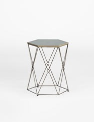 Hutchens Side Table