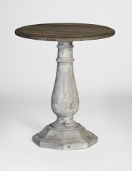 Hayden Lamp Table