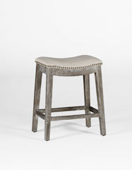 Vivian Counter Stool | Custom Choice