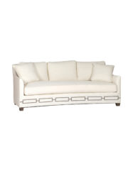 Baldwin Sofa | Custom Tailored