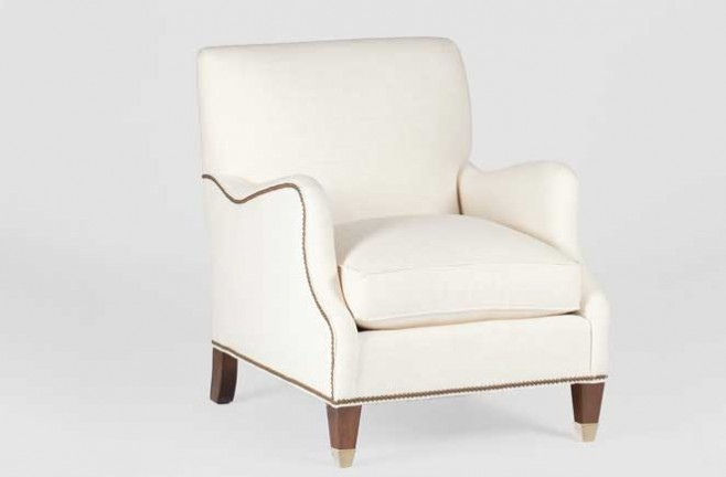 Antique English Chair Styles
