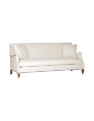 Lincoln Sofa | Custom Tailored