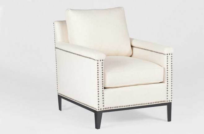 Occasional Furniture Pieces