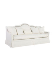 Arabella Sofa | Custom Tailored