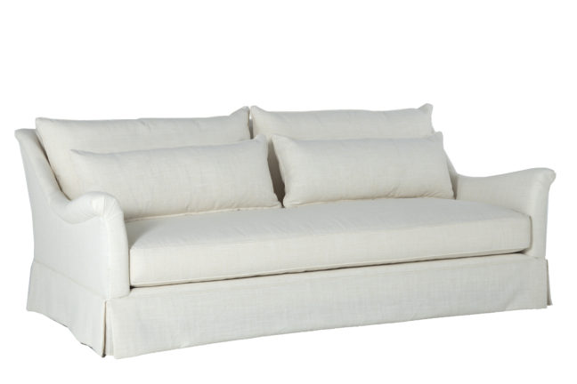 Winslow Sofa