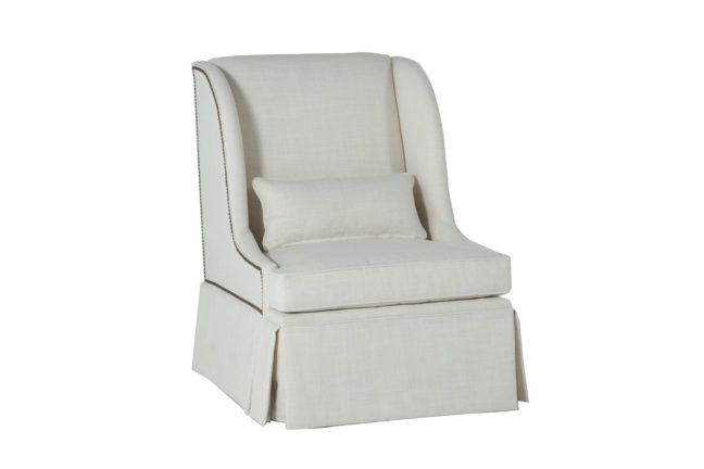 Reese Swivel Chair