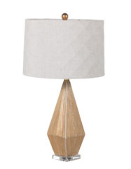 Lisbon Table Lamp