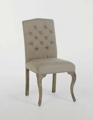 Avignon Chair | Custom Choice