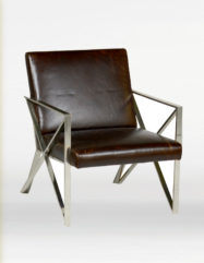 Rockwell Chair