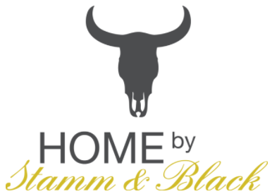 Home by Stamm & Black