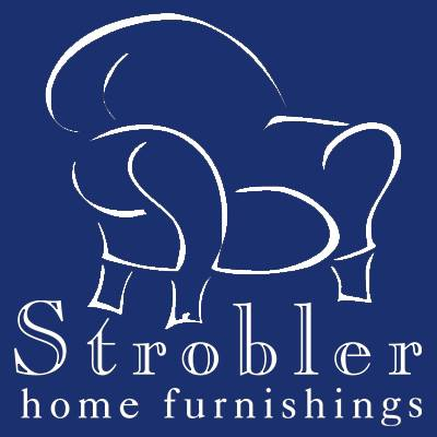 Strobler Furniture