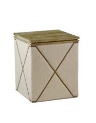 Tate Side Table