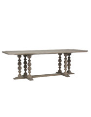 Tisdale Dining Table