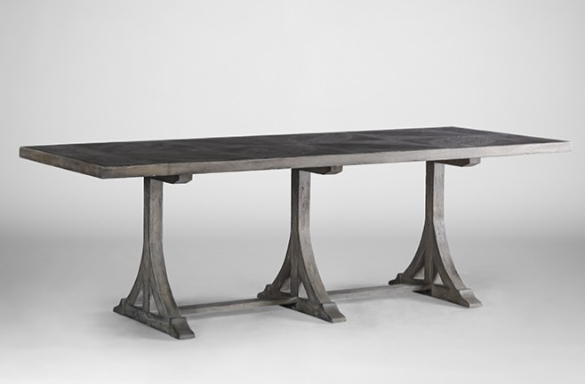 Elevate Your Home With The Perfect Dining Table By Gabby
