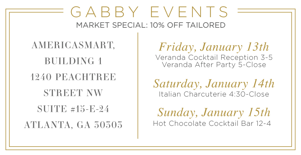 gabby-events