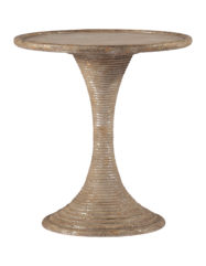 Gloria Table