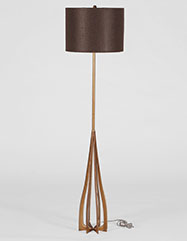 Monica Floor Lamp